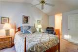 806 First Light Ct - Photo 12