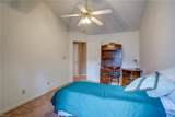 806 First Light Ct - Photo 17