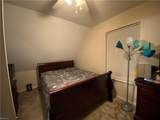 1429 Keaton Way - Photo 30