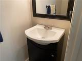 1429 Keaton Way - Photo 32