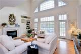 1708 Founders Hill Rd - Photo 12