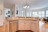 1708 Founders Hill Rd - Photo 22