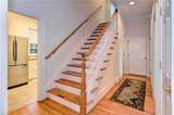 1708 Founders Hill Rd - Photo 32