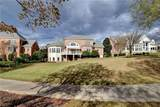 1708 Founders Hill Rd - Photo 49