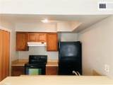 616 Water Dr - Photo 4