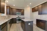 5235 Doswell St - Photo 12