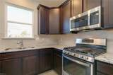 5235 Doswell St - Photo 16
