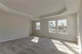 5235 Doswell St - Photo 20