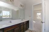 5235 Doswell St - Photo 21