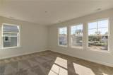 5235 Doswell St - Photo 24