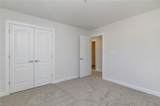 5235 Doswell St - Photo 27