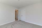 5235 Doswell St - Photo 29