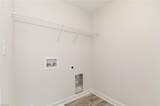 5235 Doswell St - Photo 30