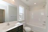 5235 Doswell St - Photo 31