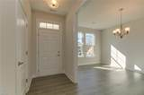 5235 Doswell St - Photo 4