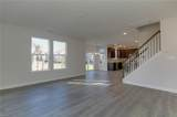 5235 Doswell St - Photo 8