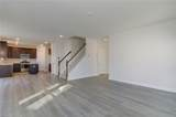 5235 Doswell St - Photo 9