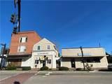 1005 Chesapeake Ave - Photo 1