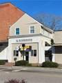 1005 Chesapeake Ave - Photo 2