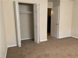 1107 Ocean View Ave - Photo 4