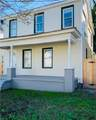 1411 Highland Ave - Photo 1