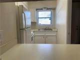 1107 Ocean View Ave - Photo 11