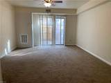 1107 Ocean View Ave - Photo 5
