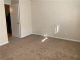 1107 Ocean View Ave - Photo 7