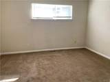 1107 Ocean View Ave - Photo 8