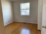 1107 Ocean View Ave - Photo 9