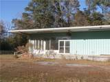 31491 Meherrin Rd - Photo 2