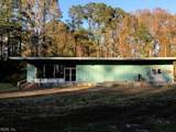 31491 Meherrin Rd - Photo 3