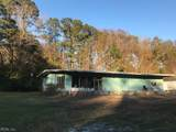 31491 Meherrin Rd - Photo 4