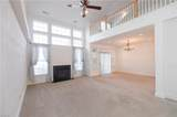 3011 Bay Shore Ln - Photo 4