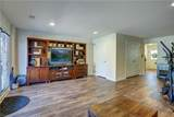 7517 Tealight Way - Photo 11