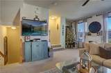 7517 Tealight Way - Photo 23