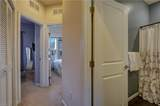7517 Tealight Way - Photo 24