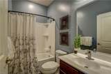 7517 Tealight Way - Photo 25