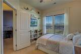 7517 Tealight Way - Photo 28