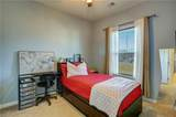 7517 Tealight Way - Photo 29
