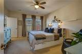 7517 Tealight Way - Photo 31