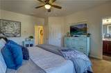 7517 Tealight Way - Photo 32