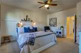 7517 Tealight Way - Photo 33