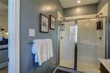 7517 Tealight Way - Photo 35