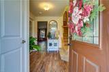 7517 Tealight Way - Photo 4
