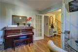 7517 Tealight Way - Photo 8