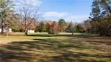 6944 Crittenden Rd - Photo 10