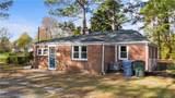 6944 Crittenden Rd - Photo 2