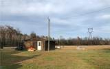 35081 Lees Mill Rd - Photo 18