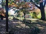 645 Harpersville Rd - Photo 17